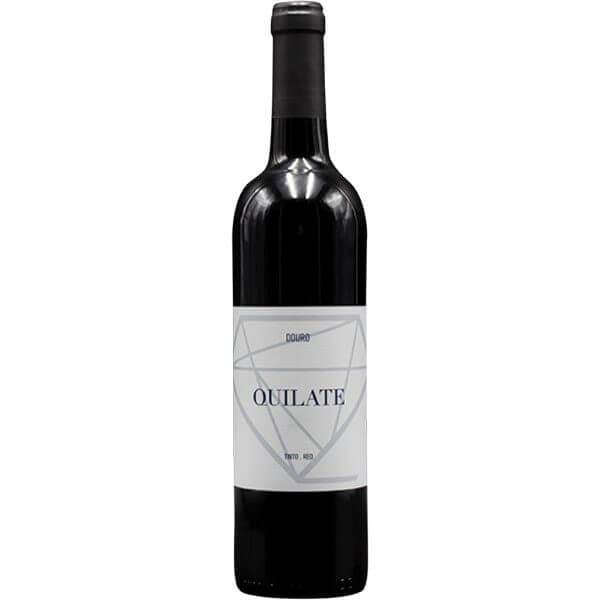 Quilate DOC Tinto