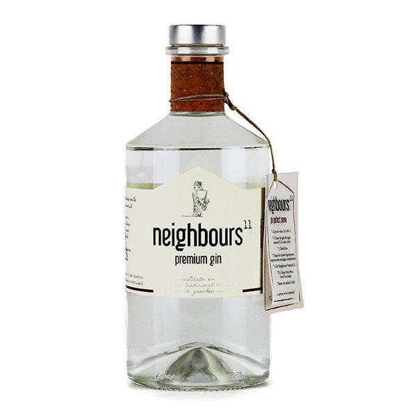 NEIGHBOURS-11-PREMIUM-GIN
