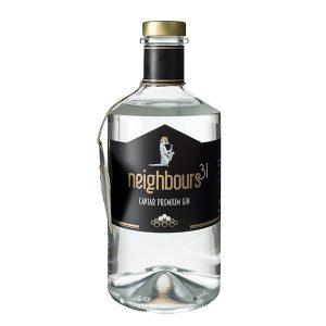 NEIGHBOURS-31-CAVIAR-PREMIUM-GIN